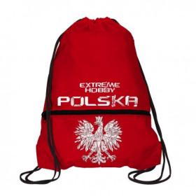 Worek Sportowy Polska