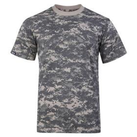 Koszulka militarna TEXAR UCP
