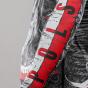 Koszulka termoaktywna Husaria - Nieustraszeni Wojownicy