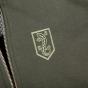 Bluza Jaszczurka NSZ - z kapturem - Kolekcja Dyskretna
