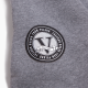 Bluza Orzeł Armii Krajowej v.2 - szara