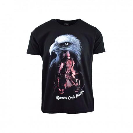 Koszulka Rycerze Orła Białego