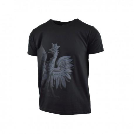 Koszulka Orzeł Sport