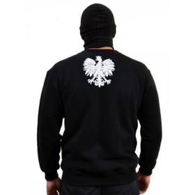 Bluza patriotyczna Polscy Patrioci