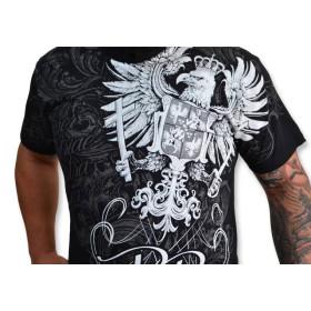 Koszulka-Patriotyczna-Rzeczpospolita-Polska