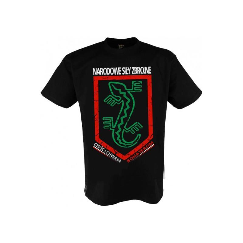 Koszulka-Patriotyczna-Narodowe-siły-zborjne