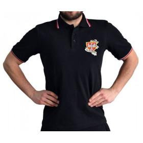 Koszulka-patriotyczna-polo-Polska-Walcząca