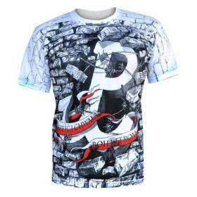 Koszulka Godzina W