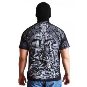 Koszulka Viking V