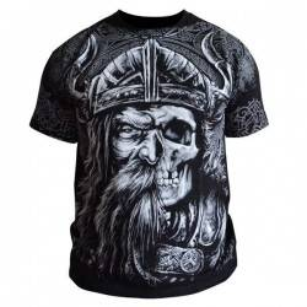 Koszulka fantasy Viking V