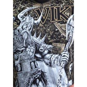 """Koszulka """"Viking - Valhalla II"""" HD"""