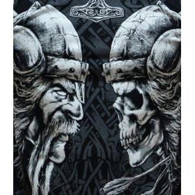"""Koszulka """"Viking I"""" HD"""