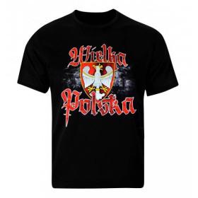 Koszulka Wielka Polska