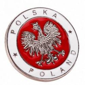 Wpinka Patriotyczna Polska