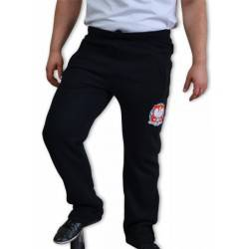 spodnie dresowe Wielka Polska