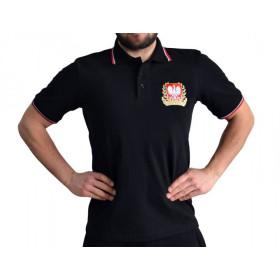 Koszulka-patriotyczna-polo-Wielka-Polska