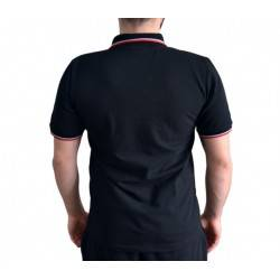 Koszulka Patriotyczna Dywizjon 303