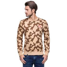 Bluza patriotyczna Szachownica