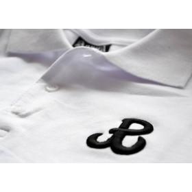 Koszulka Patriotyczna Polo Polska Walcząca haft