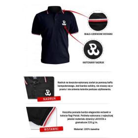 Koszulka-patriotyczna-polo-Polska-Walcząca-II