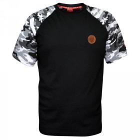 Koszulka patriotyczna Orzeł Urban Camo