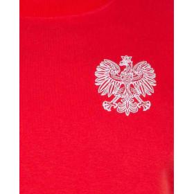 Bluza patriotyczna Polska Surge