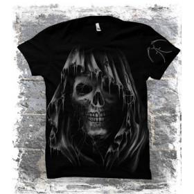 Koszulka Reaper