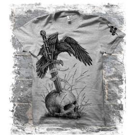 Koszulka Zwycięstwo albo śmierć
